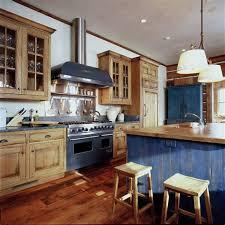 faience pour cuisine moderne faience salle de bain marron et beige 10 carrelage metro noir