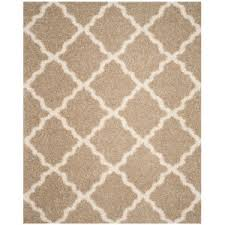 Better Homes And Gardens Rugs Better Homes And Gardens Area Rugs Hayneedle