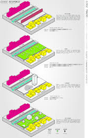 Architectural Diagrams 75 Best Architecture Diagrams Images On Pinterest Architecture