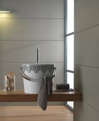 bucket wc toilets from scarabeo ceramiche architonic