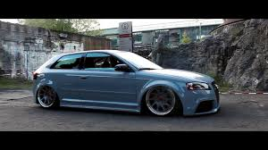 slammed audi tag for 2016 stanced audi s3 review 2016 subaru wrx canadian
