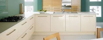 Respraying Kitchen Cabinets The Kitchen Respray Company