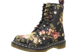 womens boots sale ebay ebay style stories the official of ebay fashion
