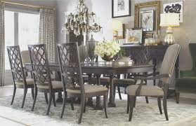 dining room fresh bassett furniture dining room home design