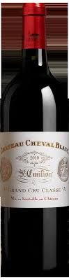 wine legend château cheval blanc 32 best grapes of semillon images on wine wine