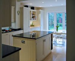 kitchen beautiful kitchen designs kitchen interior design