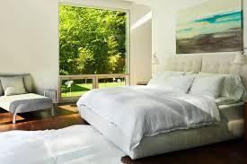 Home Studio Design Associates Review by Home Studio Design Associates Image May Contain Table And Indoor