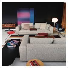 design by conran sofa bruce sofa toce fabric the conran shop