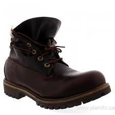 rd7170502951 canada timberland men u0027s af roll top leather laced