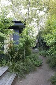 386 best contemporary garden design images on pinterest