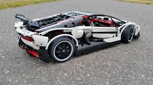 lego lamborghini gallardo lamborghini aventador lp 720 4 pirelli edition bricksafe