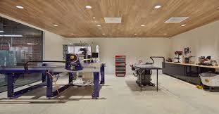 supplyframe designlab