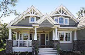 craftsman cottage floor plans captivating craftsman house plans images ideas ranch style