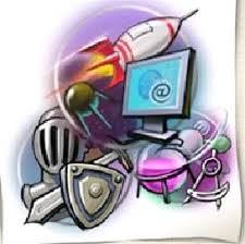 doodle god no combinations doodle god 2 elements list all combination