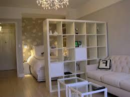 studio apartment decor ideas smart design small spaces