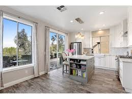 home design center laguna hills 27843 via del agua laguna niguel ca 92677 mls lg17082263 redfin