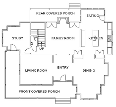 what is your dream house plan your dream house home inspirations