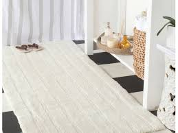 bathroom rugs ideas 3 x 5 bathroom rugs cool inspiration 3 x 5 bathroom rugs simple