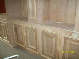 custom kitchen cabinets houston cabinet maker jobs houston tx scifihits com