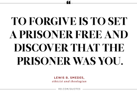 19 forgivness quotes reader u0027s digest