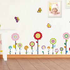 Borders For Kids Rooms  Kids Room Design Glamorous - Wall borders for kids rooms