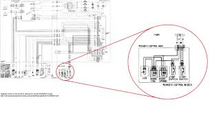 honda eu30is wiring diagram honda wiring diagrams instruction