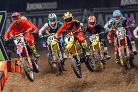 motocross news 2017 arenacross series u003e arena sports live home