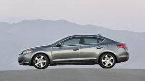 lexus ct200h vs acura ilx 2013 acura ilx drive review autoweek