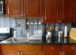 diy kitchen backsplash on a budget 12 cheap backsplash ideas bob vila