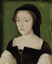 17 Best Images About Marry Mary Of Guise Wikipedia