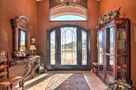 denton house design studio holladay las cruces luxury homes and las cruces luxury real estate