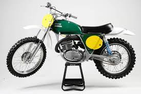 vintage motocross bikes sale vintage motocross bikes for sale south africa heritage malta