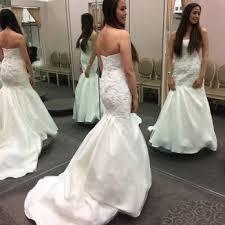 davids bridal david s bridal 46 photos 275 reviews bridal 2225 plaza