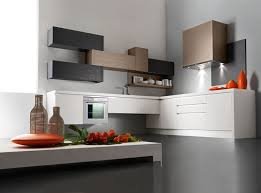 Standard Sizes Of Kitchen Cabinets Standard Size Kitchen Sink Double Kitchen Sink Standard Size