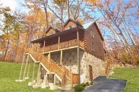 gatlinburg 2 bedroom cabins big bear falls a gatlinburg cabin rental
