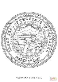 State Flag Of Georgia Page 8 Grig3 Free Coloring Page Images