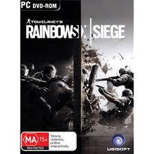 siege pc rainbow six siege eb australia