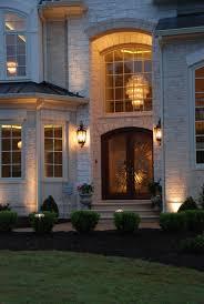 Luxury Home Builders In Atlanta Ga by Storey Custom Homes