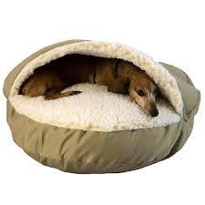cozy cave pet bed keep warm in cave pet bed u2013 home decor u0026 furniture