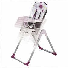 chaise haute babymoov slim amende chaise haute chaise haute babymoov slim aubert a vendre