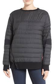 best brand of winter coats tradingbasis