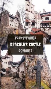 a visit to dracula u0027s castle bran castle in transylvania solosophie
