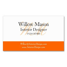 Great Business Card Designs 172 Best Psychiatrist Psychologist Business Cards Images On