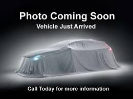 lexus calgary used vehicles search results page lexus of royal oak calgary