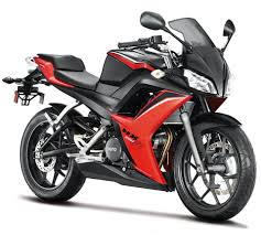 honda cbr 150r price in india hero hx 250r price in india hx 250r mileage images
