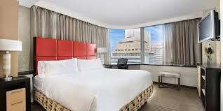holiday inn express denver downtown hotel by ihg