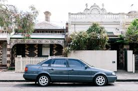vwvortex com b4 passat vr6 manual from melbourne australia