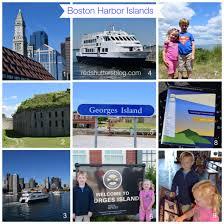 Massachusetts travel list images Massachusetts bucket list kid friendly day trips png