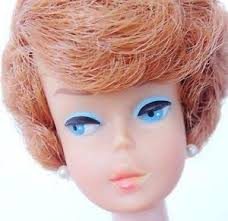 bubble cut hairstyle bubble cut barbie ebay