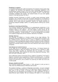 Billing Specialist Resume Sample by Excellence In Research
